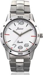 Jainx Wrist Watches JM126
