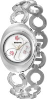 Romanio B1003APG-1 Premium Analog Watch  - For Women