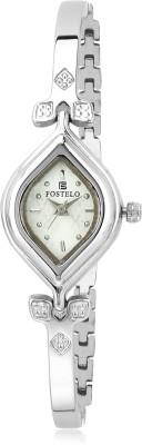 Fostelo Wrist Watches FST 220