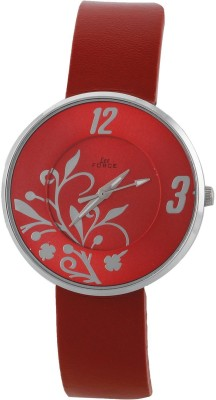 Lee Force Wrist Watches LF15