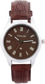 Tanz Wrist Watches TW05