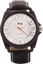 Zeus Wrist Watches 2011