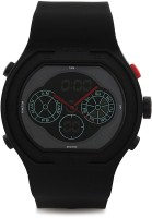 Fastrack Analog-Digital Watch - For Men