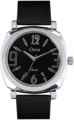 oxcia Wrist Watches oxl 511400