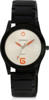 Fostelo FST-38 Analog Watch  - For Men