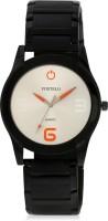 Fostelo FST-38 Analog Watch  - For Men