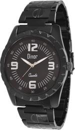 Dinor Wrist Watches DB 3110