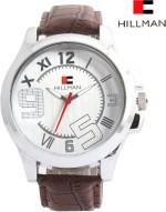 Hillman Wrist Watches hm 113