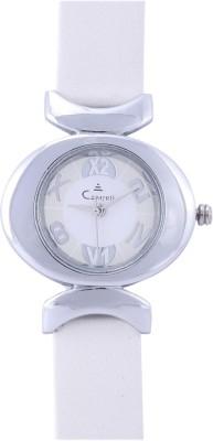 Camerii Wrist Watches CWL513