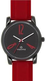 Maxima Wrist Watches F 26926PAGBD