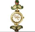 Exxotic Jewelz Wrist Watches 215072