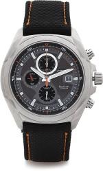 Citizen Wrist Watches CA0191 02H