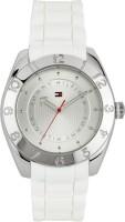 Tommy Hilfiger 520733 Premium Analog Watch  - For Women
