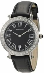 Romanson Wrist Watches RL1253QL1WA32W