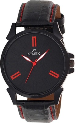 Xemex ST1013NL01 New Generation Analog Watch  - For Men