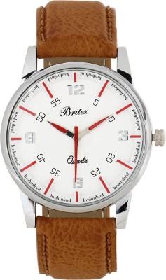 Britex Wrist Watches BT_3052