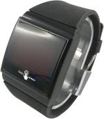 Wowzilla Wrist Watches Wowzilla Smart Touch Screen Digital Watch For Men