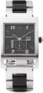 Fastrack Wrist Watches 1478SM01