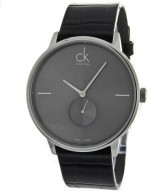 Calvin Klein Wrist Watches K2Y211C3