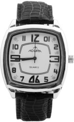 Acura Wrist Watches 35