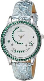Giani Bernard Wrist Watches GBL 02E