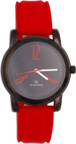 Maxima Wrist Watches 26926PAGB