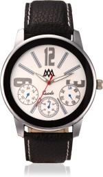 Antonio Moriati Wrist Watches AM101WB