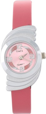 Times Wrist Watches SD_171