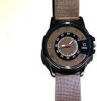 Wakeup V2 Analog Watch  - For Men