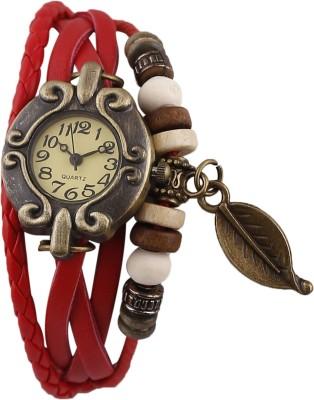 Swiss Design Wrist Watches 220