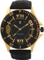 Swiss Trend Wrist Watches Artshai1639