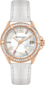 Giordano Wrist Watches 2558 03