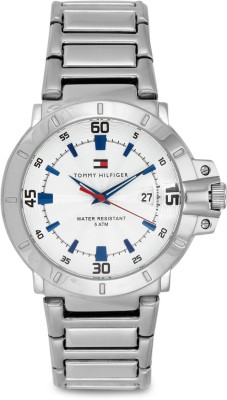 Tommy Hilfiger Wrist Watches 1790468
