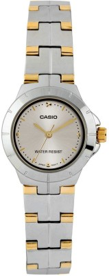 CASIO Wrist Watches 388070
