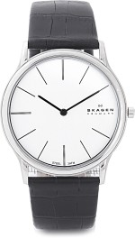 Skagen Wrist Watches 858XLSLC