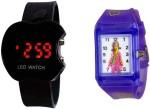 COSMIC Wrist Watches 2