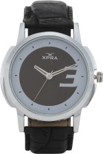 XPRA Wrist Watches MN WH3