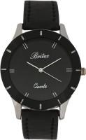 Britex BT2040 Basic Analog Watch  - For Girls, Women