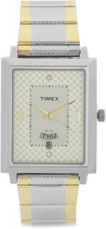 Timex Watches TW000Q407