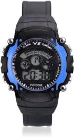 Zdelhi Wrist Watches zb643