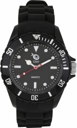 Chappin & Nellson Wrist Watches CNP 05 WB