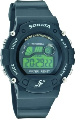 Watch Sonata For Boys