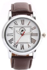 Pittsburgh Polo Club Wrist Watches PBPC 335 WHT