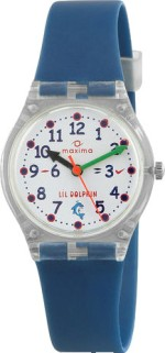Maxima Wrist Watches 04424PPKW
