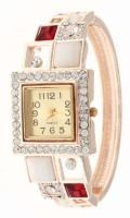Aries Gold ARG087 Analog Watch  - For Couple, Girls, Women