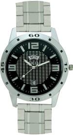 Atkin Wrist Watches AT 167