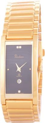 Rochees Wrist Watches RW69