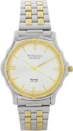 HMT Wrist Watches 01
