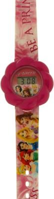 Disney Wrist Watches DW100240