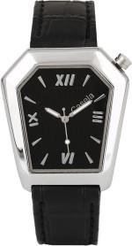 Casela Wrist Watches Raga M26
